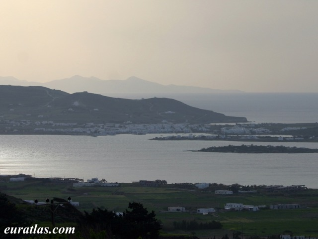 Click to download the Antiparos, from Paros