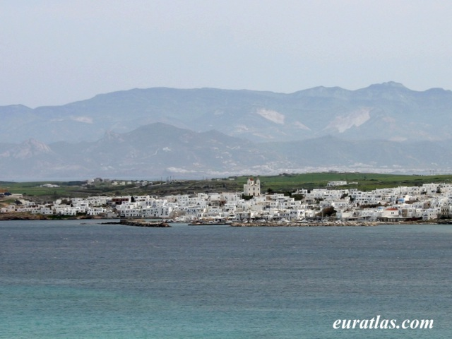 Click to download the Naoussa, Paros