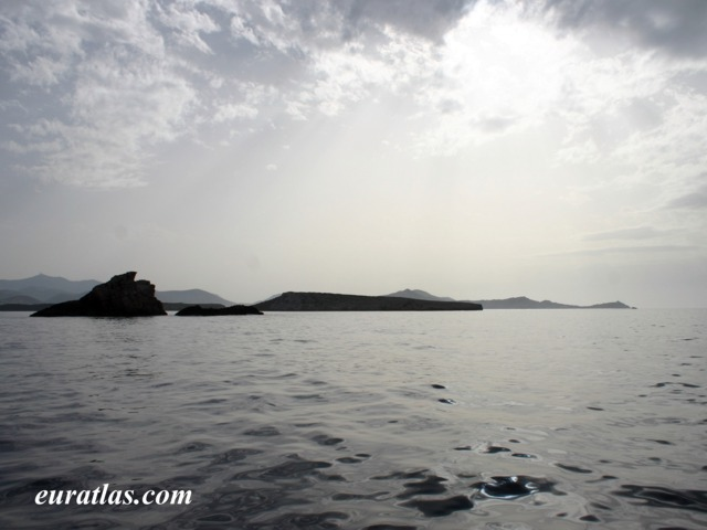 Click to download the The Rocks of Naoussa