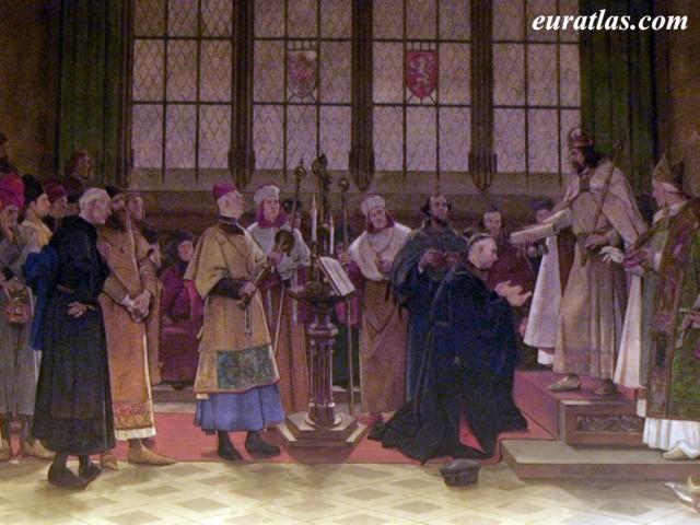 Cliquez ici pour télécharger King Charles Founding