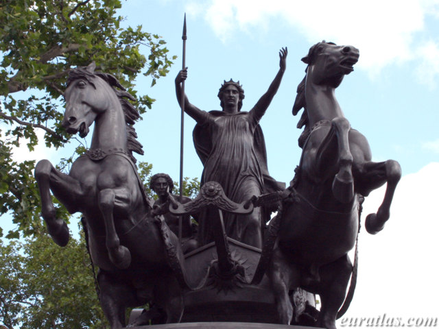 Click to download the Queen Boudica
