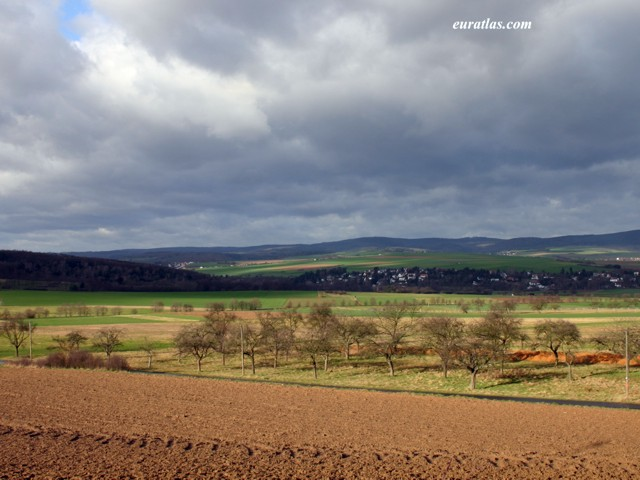 Click to download the A Hessian Landscape
