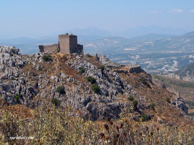 Cliquez ici pour télécharger The Frankish Tower