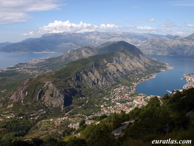 Click to download the The Whole Bay of Kotor