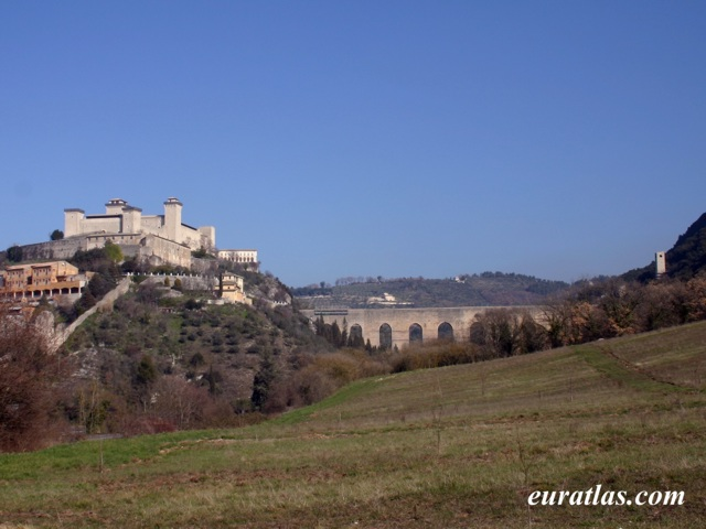 Click to download the Spoleto