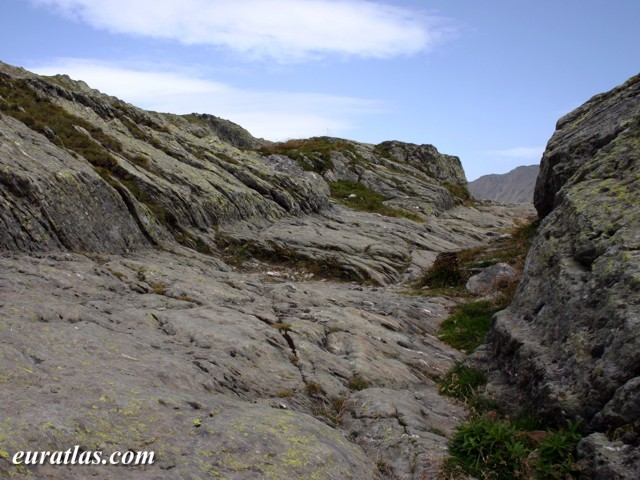 Click to download the The Roman Road of the Great St Bernard Pass