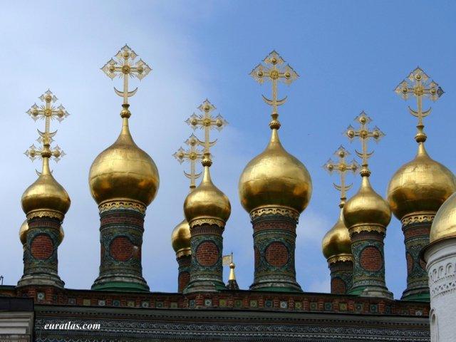 Cliquez ici pour télécharger Moscow, the Onion