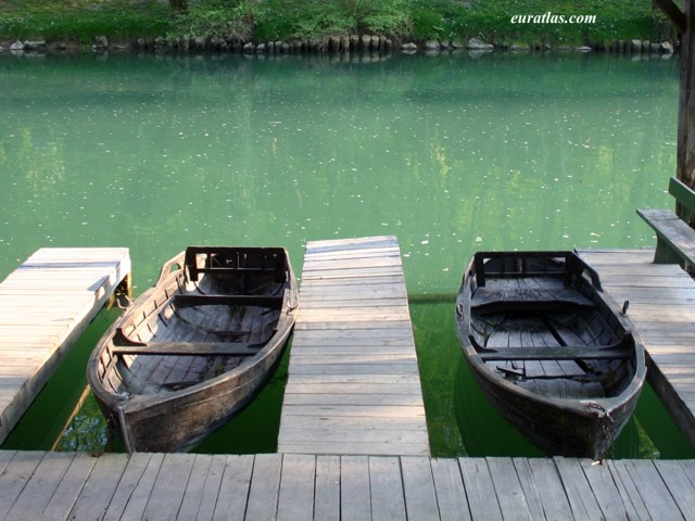 Click to download the Two Boats