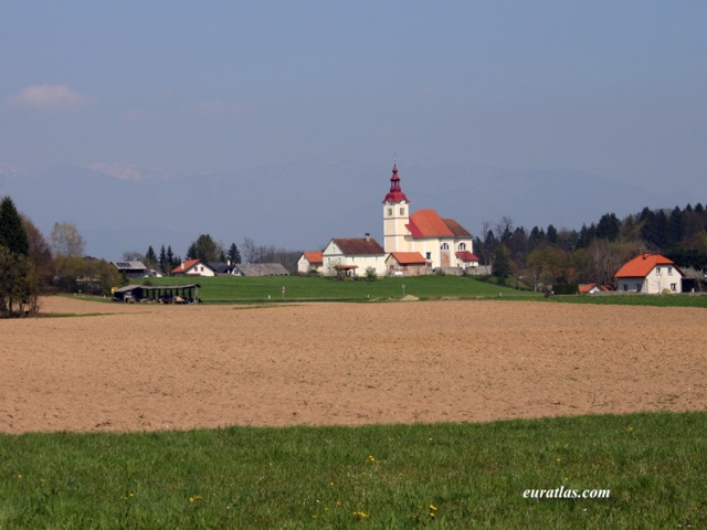 Cliquez ici pour télécharger The Church of Skarucna