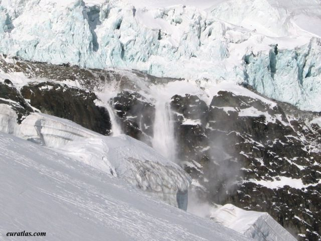 Click to download the Start of an Avalanche