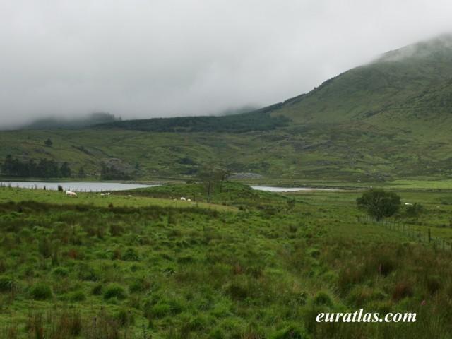 Click to download the Rhyd Ddu Landscape