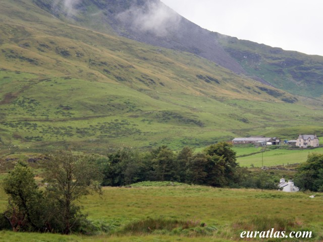 Click to download the Rhyd Ddu Houses