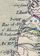 Ottoman 1845
