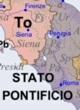 Apennine Peninsula